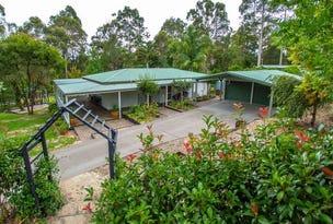 19 Kookaburra Place, Bodalla, NSW 2545