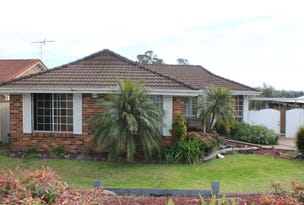 247 Edensor Road, Edensor Park, NSW 2176