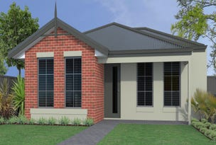 Lot 249 Hiram Lane, Wellard, WA 6170