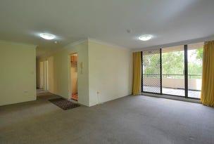 1/1 Jersey Road, Artarmon, NSW 2064