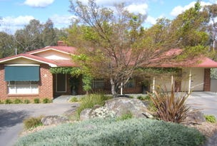 9 Jim  Anderson Ave, Young, NSW 2594