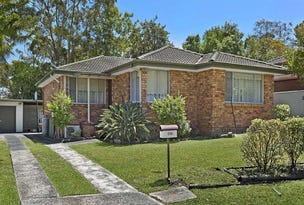 216 Stanley Street, Kanwal, NSW 2259