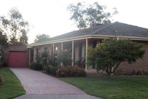 401 Dale Crescent, Lavington, NSW 2641