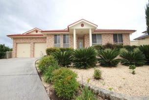 181 Gardner Circuit, Singleton, NSW 2330