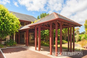 Apt 28 & 29/40 Wallcliffe Road, Margaret River, WA 6285