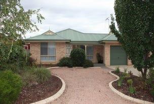 10 Peace Street, Kangaroo Flat, Vic 3555