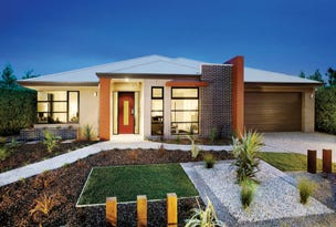 Lot 1131 Cheeseman Street - The Range Estate, Croydon, Vic 3136