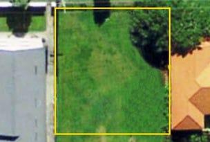 210 Raymont Road, Alderley, Qld 4051