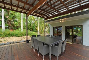 Lot 2/29 Storrs Road, Peachester, Qld 4519