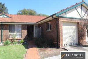 2/52 Julius Road, Rosemeadow, NSW 2560