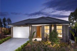 Lot 1278 Proposed Rd, Jordan Springs, NSW 2747
