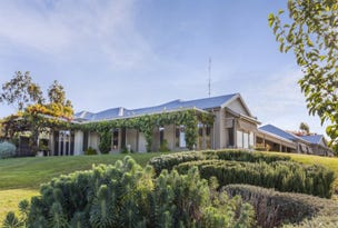 490 Russells Bridge Road, Russells Bridge, Vic 3331