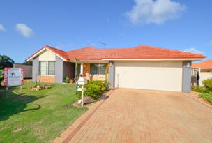 18 Turtle Way, Dawesville, WA 6211