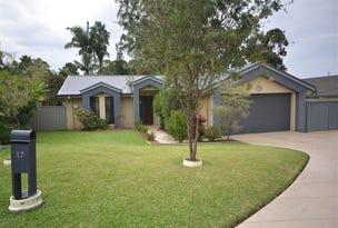 17 Lyrebird Place, Port Macquarie, NSW 2444