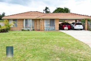 33 kielman road, Willetton, WA 6155