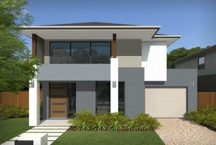 Lot 3 Riverbank Drive, The Ponds, NSW 2769