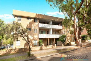 2/15 Andover Street, Carlton, NSW 2218