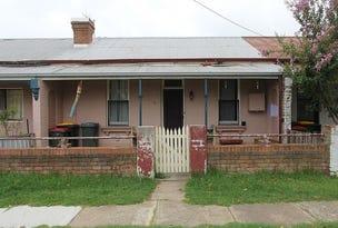 10 Joshua Street, Goulburn, NSW 2580