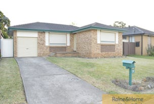 22 Shelley Place, Wetherill Park, NSW 2164