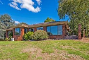 136 Mount Street, Burnie, Tas 7320