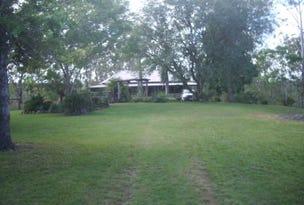 232 Woodswallow Rd, Moolboolaman, Qld 4671