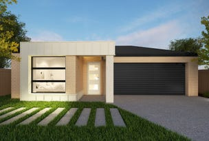 Lot 139 Monier Way (Gen Fyansford Estate), Fyansford, Vic 3218