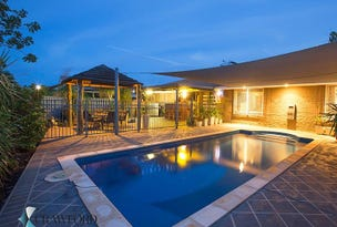 31 Samson Way, Bulgarra, WA 6714