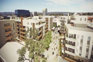 214/52 Sturt Street, Adelaide, SA 5000