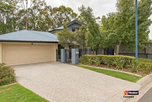 1 Village High Crescent, Coomera Waters, Qld 4209