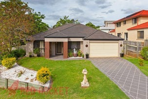34 The Concourse, Underwood, Qld 4119