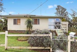 39 Joyce Street, South Toowoomba, Qld 4350