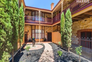 104 Barton Terrace West, North Adelaide, SA 5006