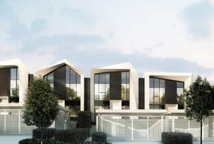 1012 Terraces Court, Peregian Springs, Qld 4573