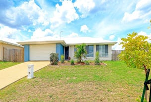 2 Taneille Court, Gracemere, Qld 4702