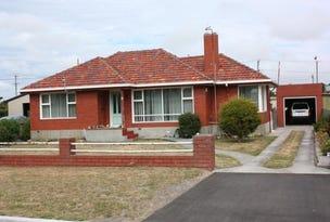 10 Grey Street, Smithton, Tas 7330