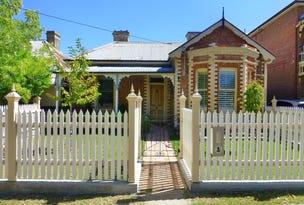 208 Russell Street, Bathurst, NSW 2795