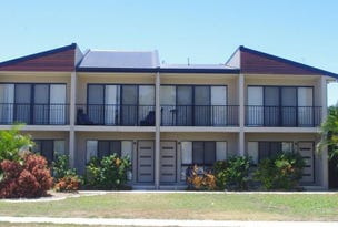 Unit 1/46 Gregory Street, Bowen, Qld 4805