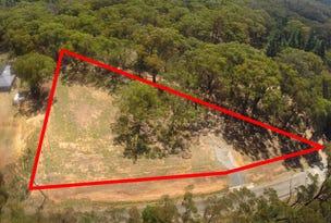 Lot 61 Kareela Road, Wingello, NSW 2579