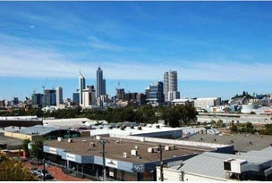 41/580 Newcastle Street, West Perth, WA 6005
