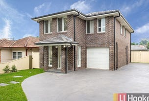12 William Road, Riverwood, NSW 2210