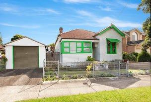 94 Glenfarne St, Bexley, NSW 2207