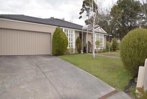 1/2 Tonkin Avenue, Balwyn, Vic 3103
