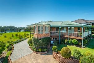 12 Hollis Close, Urunga, NSW 2455