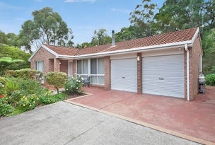 1A Dawson Street, Somersby, NSW 2250