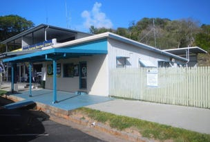 142 Charlotte St, Cooktown, Qld 4895