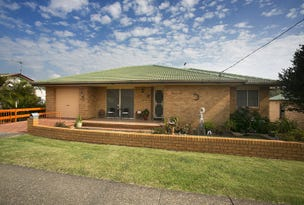 16 Mann Street, Nambucca Heads, NSW 2448