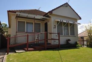 197 Dunbar Street, Stockton, NSW 2295