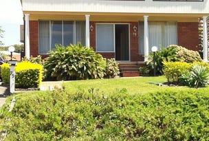 1/75 Ross Street, Belmont, NSW 2280