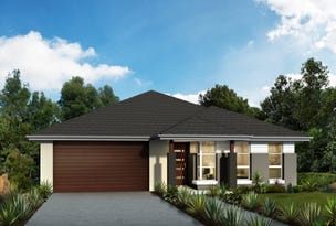 Lot 338 Magnolia Estate, Hamlyn Terrace, NSW 2259