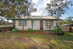 1 Wailele Avenue, Budgewoi, NSW 2262